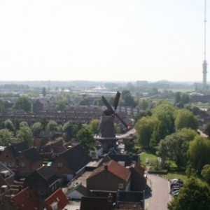Op zoek naar een rijschool in IJsselstein